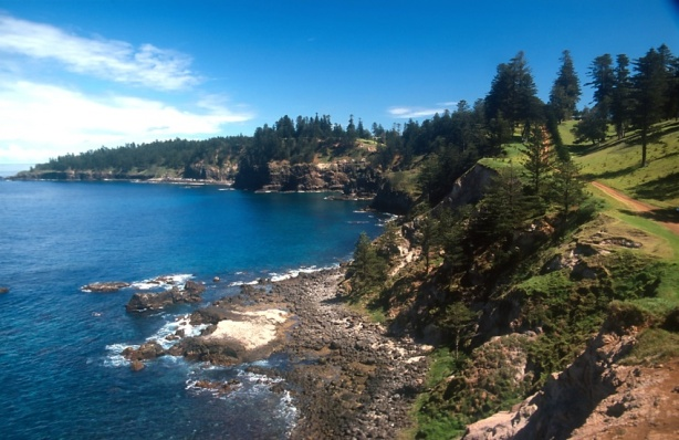 norfolk_island_rocky_point